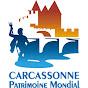 Ville Carcassonne