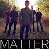 Matterband