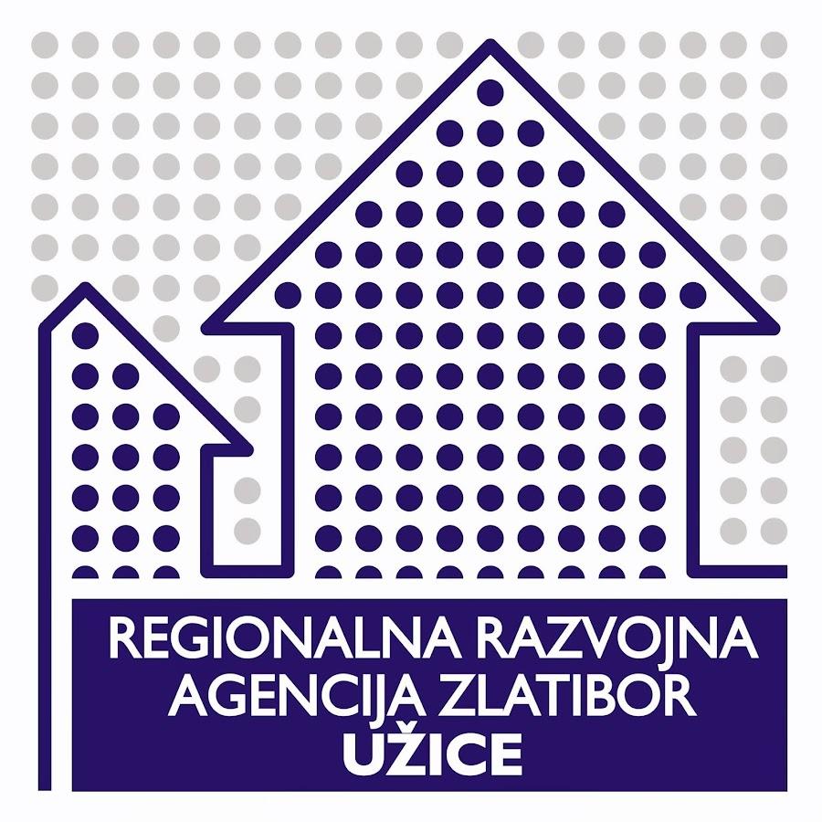 Image result for Regionalna razvojna agencija Zlatibor, Užice
