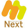 projectnextjapan