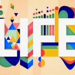Alex Life