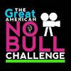 NO BULL Challenge