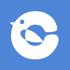 Рейтинг youtube(ютюб) канала Chik