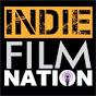 indiefilmnation