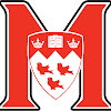 McGill Athletics