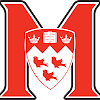 McGill Athletics