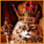 Compilation King