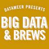 Big Data & Brews