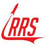 Rensselaer Rocket Society