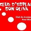 Club d'esplai Son oliva