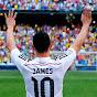 Jonnahh FIFA15