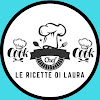 Le Ricette di Laura - ItalyAround