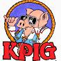 KPIGradio