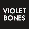 Violet Bones