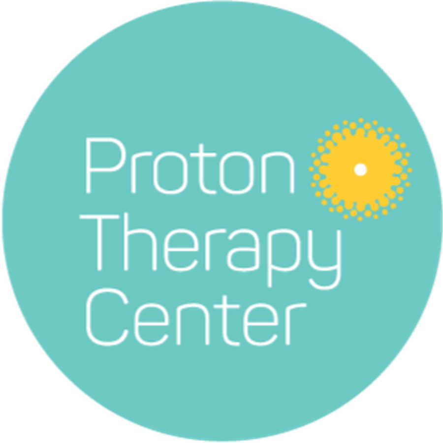 proton therapy How it works there is a significant difference between standard (x-ray) radiation treatment and proton therapy if given in sufficient doses, x-ray radiation techniques will control many cancers.