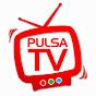 PULSA TV