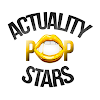 Actuality Pop Stars