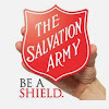 Salvation Army Chattanooga