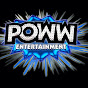 POWWEntertainment