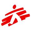 Lékaři bez hranic / Médecins Sans Frontières (MSF)