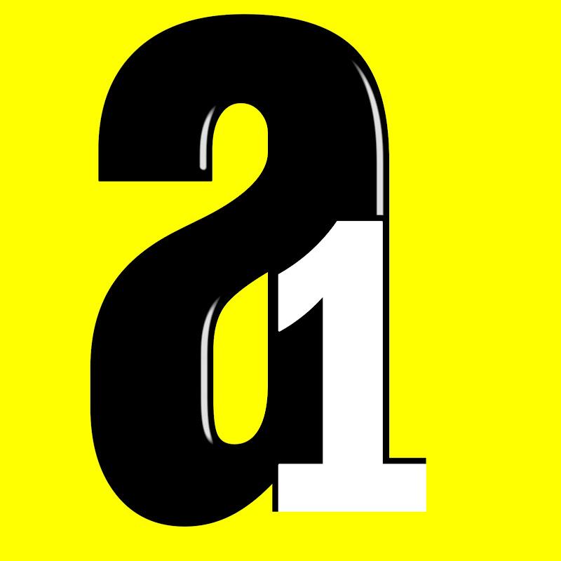 Info A1