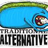 TradAlternative
