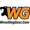 WrestlingGear.Com, Ltd.