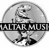 MalTarMusic