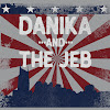 Danika & the Jeb