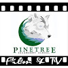 Pinetree Television