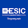 ESIC Business Marketing School