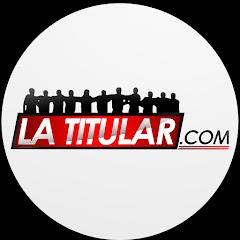 LaTitularTV