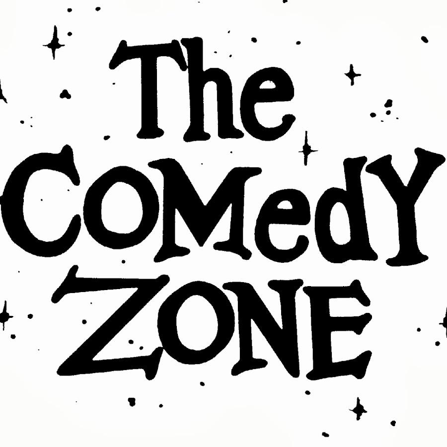 Comedy: The Comedy Zone