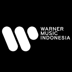 Cover Profil WARNER MUSIC INDONESIA