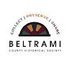 Beltrami County Historical Society