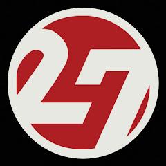 247paps.tv