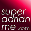 SUPERADRIANME TV