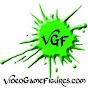VideoGameFigures.com