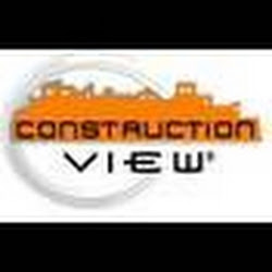 ConstructionView
