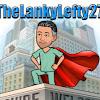TheLankyLefty27
