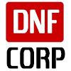 dnfcorp