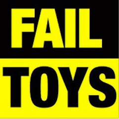 Epic fail toys funny videos