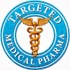 Targeted Medical Pharma
