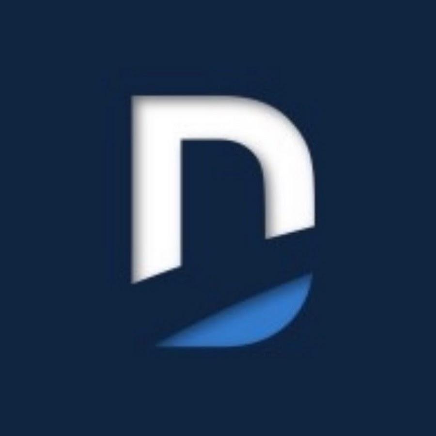 Directv Youtube