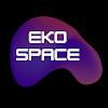 ekospace