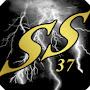 Silent Storm37
