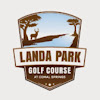 Landa Park Golf Course at Comal Springs