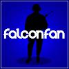 iAMfalconfan02