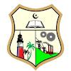 Anjuman Hami-e-Muslimeen