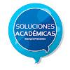SoluAcademicas